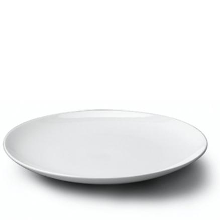 Porselensfat rundt XL D:50cm 4.5kg 1 / 1