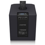 Turbosound iNSPIRE iP2000™