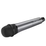 Mikrofon til Turbosound iNSPIRE™