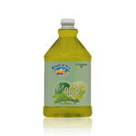 Fruit-n-Ice slushmix 1.89ltr Mojito