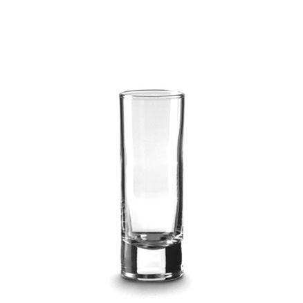 Snaps/Shotglass 6cl 1 / 1