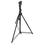 Manfrotto 111 Lysstand 144-380cm