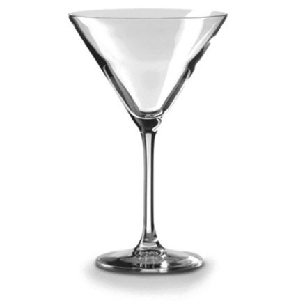 Martini/Cocktail 30cl 1 / 1